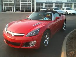 100 2009 saturn sky owners manual 2009 saturn outlook
