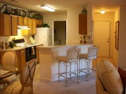 2 Bedroom Apartments Charlotte Nc Bedroom Two Bedroom Apartments Charlotte Nc Imposing On Intended