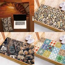 moroccan style wall decor promotion shop for promotional moroccan