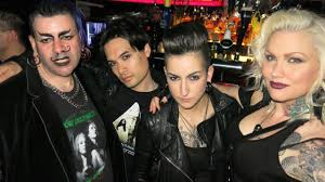 gothic parties in nyc from arkham to memento mori am new york
