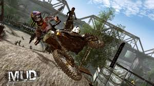 racing games motocross review mud u2013 fim motocross world championship ps3 digitally