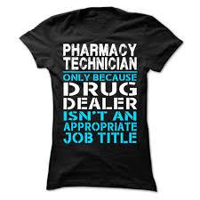 pharmacy technician workaholic pinterest pharmacy technician