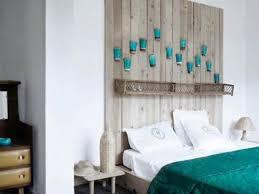 decor 17 cheap wall decor ideas 10 ideas for inexpensive wall