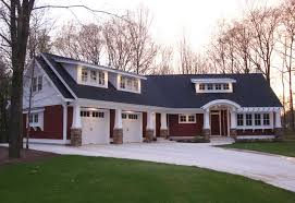 american best house plans cottage plan 2 150 square feet 3 bedrooms 3 bathrooms 7806 00001