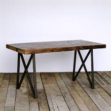 wood table tops for sale best reclaimed wood dining table design ideas