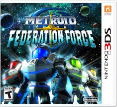 metroid prime federation force wikitroid fandom powered by wikia