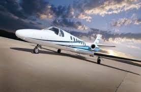Light Jet Citation V Light Jet Charter Flight Private Aircraft Cfg