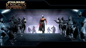 kotor android knights of the republic review droid