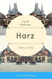 Baden Im Harz Die Besten 25 Harz Ideen Auf Pinterest Kunst Aus Harz