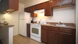 2 Bedroom Apartment For Rent In Pasig Alegria Apartment Homes Rentals Tucson Az Apartments Com