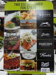 restaurant gift cards restaurants unlimited discount gift card