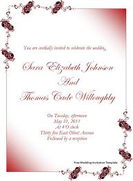 115 best wedding invitation templates images on pinterest