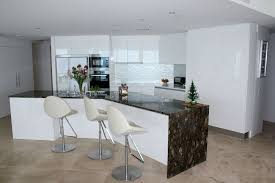 kitchens interiors custom kitchen renovation luxury kitchens and interiors