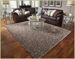 Fuzzy Area Rug Area Rug Simple Rug Runners Dalyn Rugs And Fluffy Area Rugs