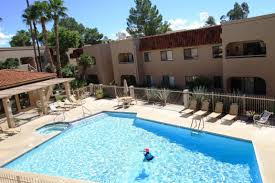 Cielo Apartments Charlotte by 5750 N Camino Esplendora 203 Catalina Foothills Az 2 Bedroom