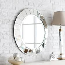 photo round wall mirror 2015 home decorations insight