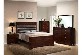 Queen Size Girls Bedroom Sets Energetic Queen Size Bedroom Sets Chocoaddicts Com