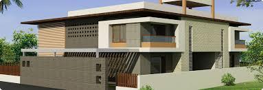 Home Interior Designer In Pune Interior Architects Designer Corporate Commercial Industrial