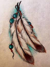 best 25 feather design ideas on feather best 25 feather design