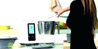 appareil de cuisine qui fait tout machine cuisine qui fait tout appareil de cuisine qui fait tout