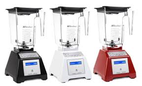 vitamix black friday deals vitamix and blendtec 2016 holiday deals u2013 blend it