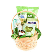 Gift Baskets With Free Shipping Free Shipping Page 1 Basket Tude Gift Baskets With Attitude