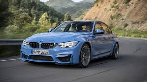 kereta bmw bmw reviews specs u0026 prices top speed