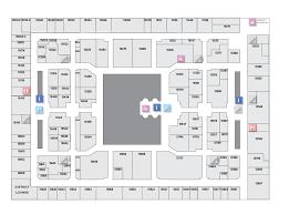 campus floorplans maps