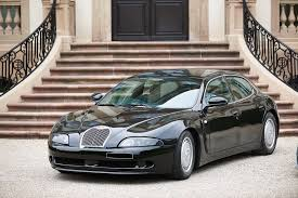 bugatti transformer 2017 bugatti chiron thewholecar
