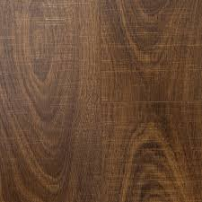 Walnut Laminate Flooring Laminate Flooring Wide Plank Walnut Botanic Timber