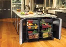 clever kitchen storage ideas 38 clever kitchen storage ideas marble buzz stuning island