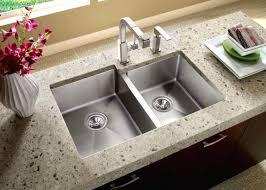 kohler verse sink review kitchen sink kohler double kitchen sink amazing cast iron biscuit