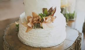 wedding cake houston sweet treets bakery
