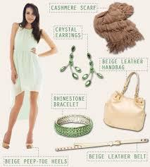 5 fashion forward ways to style a sleeveless dress beautifully