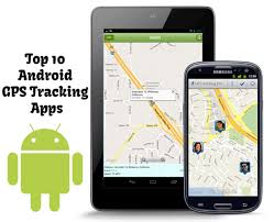 android app to 8 best android gps tracking apps to track android devices dreamcss