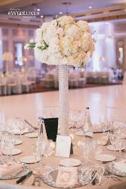 Flower Vases Centerpieces Tall Vases For Wedding Cheap Tall Vase Artificial Flowers Decor