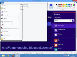 donde guarda windows 10 las imagenes de los temas dónde encontrar paint en windows 7 windows 8 y windows 10