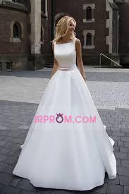 wedding dresses with sash ribbon 2017 arrival wedding dresses straps satin with sash ribbon