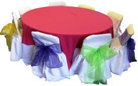 table chairs rental princess table chairs package san diego kids party rentals