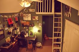 awesome bedrooms tumblr teenage bedrooms tumblr fresh in trend decorating your home decor