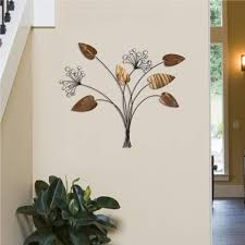 home decor flower stratton home decor stratton home decor flower blossoms wall decor