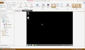 vnc client for windows royal ts 3 2 for windows is here