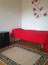 location chambre grenoble chambre dans maison pour femme location chambres grenoble