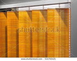 Wooden Venetian Blind Venetian Blinds Stock Images Royalty Free Images U0026 Vectors