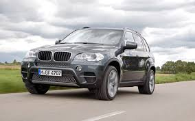 Bmw X5 61 Plate - 2012 bmw x5 reviews and rating motor trend
