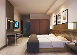 hotel room design ideas cool hotel hotel best home design photo