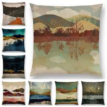 Wilderness Home Decor Mountain Homes Designs Promotion Shop For Promotional Mountain