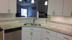no place like home design center remodeler kitchen and bath