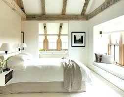 french word for bedroom bedroom in french koszi club