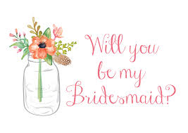 bridesmaid card wording creative wedding invitations wording alesi info